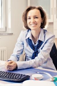 Dr. med. S.-Y. Hofmann